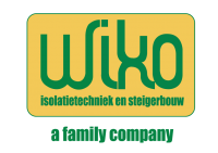 (Dutch) Wiko