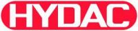 (Dutch) Hydac
