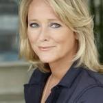 Antoinettehertsenberg