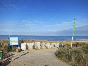 [:nl]Beach Clean-up bij Take 2 in Noordwijk[:] @ Strandpaviljoen TAKE 2 Noordwijk | Noordwijk | Zuid-Holland | Nederland