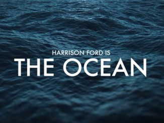 harrison-ford-the-ocean-panthalassa-00-548x336