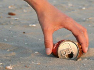 blik-afval_strand400300
